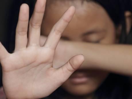 'Er moet nu wat gebeuren om burn-outs bij jongeren tegen te gaan'