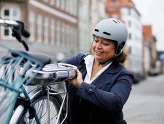 Deze vijf fouten mag je niet maken wanneer je een elektrische fiets koopt