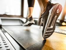 """""""Les chiffres sont inquiétants"""": une proportion importante d'athlètes présentent des symptômes persistants"""