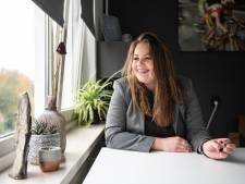 Kirsten (24) deelt ervaring over seksueel misbruik: 'Mijn kwetsbaarheid kan anderen helpen'