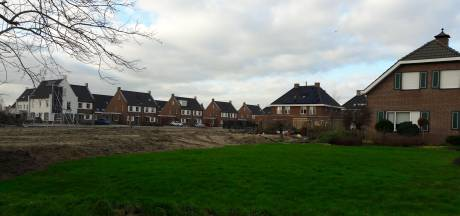 Betere ontsluiting wijk Casterhoven in Kesteren gaat lange adem vergen