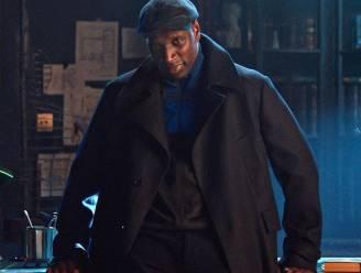 Netflix deelt opnieuw spannende beelden van het tweede deel van 'Lupin'