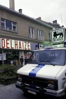 Tueurs du Brabant: un nouveau corps exhumé, 32 ans plus tard
