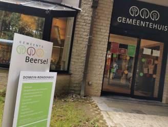 Verenigingen in Beersel krijgen tot 2.500 euro coronasteun van gemeentebestuur