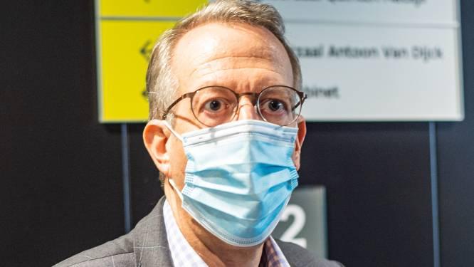"""3M verdedigt zich over PFOS-vervuiling: """"Onnauwkeurige verklaringen van deze week zijn niet constructief"""""""