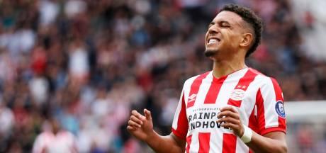Gestopt seizoen eredivisie telt mee voor de tv-pot, PSV neemt vierde plek tien jaar lang mee