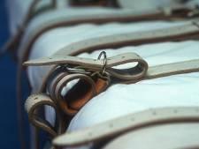 Les Carolos se penchent une dernière fois sur la peine de mort