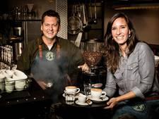 Reacties: juichen, leren, treuren en gratis koffie