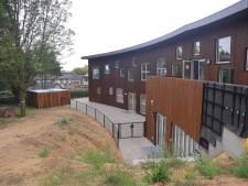 Nieuw kindcentrum in Rhenen geopend; kinderen volgen later