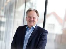 Helmond krijgt 70 hectare extra bedrijfsgrond