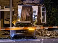 Audi reed hun woning aan gort: 'Mensen denken dat de verzekering alles voor je regelt'