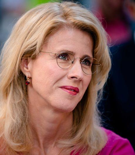 Kritiek staatssecretaris Keijzer op coronapas valt verkeerd: 'Trap na voor alle ondernemers'