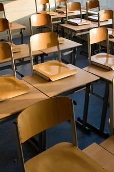 Ook Twents basisonderwijs staakt voor meer loon en minder werkdruk