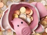 Des réserves d'épargne suffisantes: de combien d'argent devez-vous disposer?
