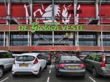 Licentiecommissie KNVB oordeelt dinsdag over Twente