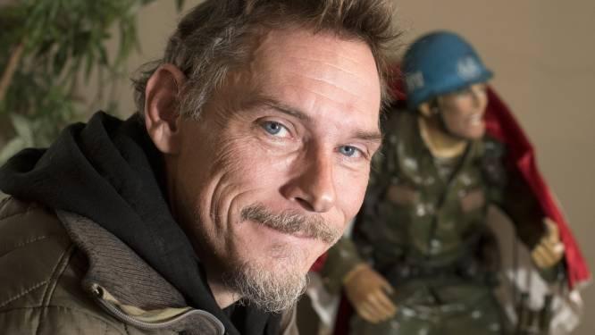 Fries aangehouden vanwege doden van IS-strijders