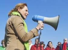 Links slikt en praat mee over tweede-keus-coalitie in Brabant