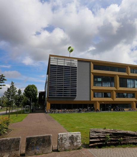 Zes ton extra voor innovatieve corona-ideeën in Zuid-Holland