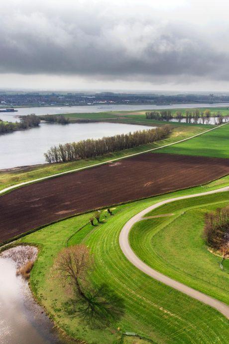 Jacqueline van Rijn wil IJzendoorn wakker schudden: 'Tot in lengte van jaren opgescheept met zandfabriek'