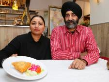 Voor altijd verliefd op de Indiase keuken