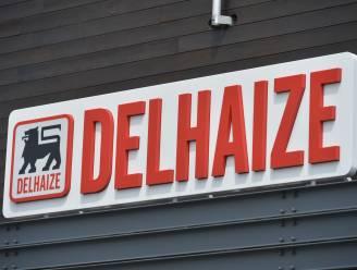 Steeds meer Delhaizewinkels sluiten uit protest de deuren