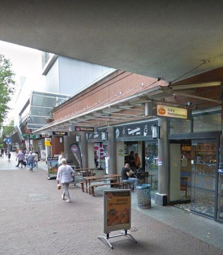Winkels in Vlaardingen mogen op zondag stuk langer open