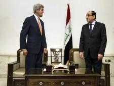 """La situation en Irak menace """"la paix dans le monde"""""""