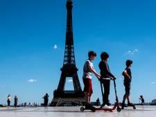 Frankrijk wil weer Nederlandse toeristen deze zomer