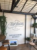 Bloemen voor ouderen in en rond Den Bosch