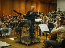 L'Orcheste Philharmonique Royal de Liège célèbre les femmes