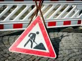 Nouveau chantier routier à Charleroi, des déviations dès ce lundi
