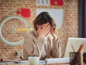 Het is officieel: maandag is écht de ergste dag, volgens de wetenschap