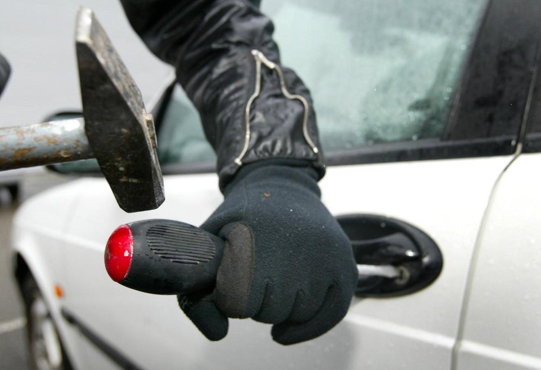 Autoverzekering in Utrecht is duurder door het grote risico op schade en diefstal