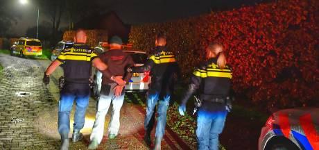 Het is mei en er is nog geen moord gepleegd in Zuidoost-Brabant: 'Criminelen houden zich koest'