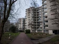 Flatgebouwen Gouden Leeuw en Groenhoven vanaf nu gemeentelijke monumenten