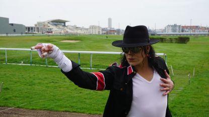 Kaartjes voor tributeconcerten Michael Jackson vliegen de deur uit