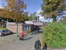 Opruimen asbest bij kerk in Nieuwegein duurt langer