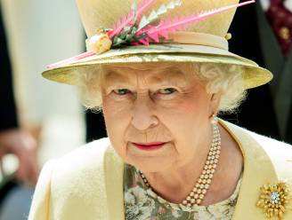 Trouwe adviseur Queen Elizabeth overlijdt op dag dat prins Philip wordt begraven