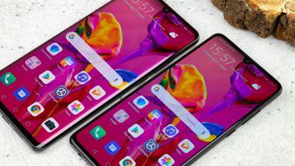 Getest: is de nieuwe Huawei P30 zijn geld waard?