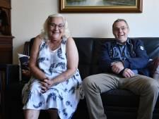Gerda en Bennie scheidden na 36 jaar huwelijk: vijf levenslessen