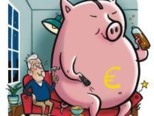 Deskundigen: Crisis laat weer zien dat pensioenstelsel op de schop moet
