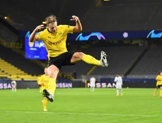 """Tips & tricks om doelpuntenmachine Haaland af te stoppen: """"Het duel moet je niet aangaan, je verliest het toch"""""""