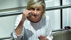 """Onderwijspersoneel hoeft volgens OESO niet te klagen: """"Vlaamse leraars goedbetaald voor weinig uren les"""""""
