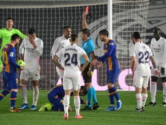 Real, Barcelona en Juventus moeten disciplinaire maatregelen vrezen van UEFA na Super League-debacle