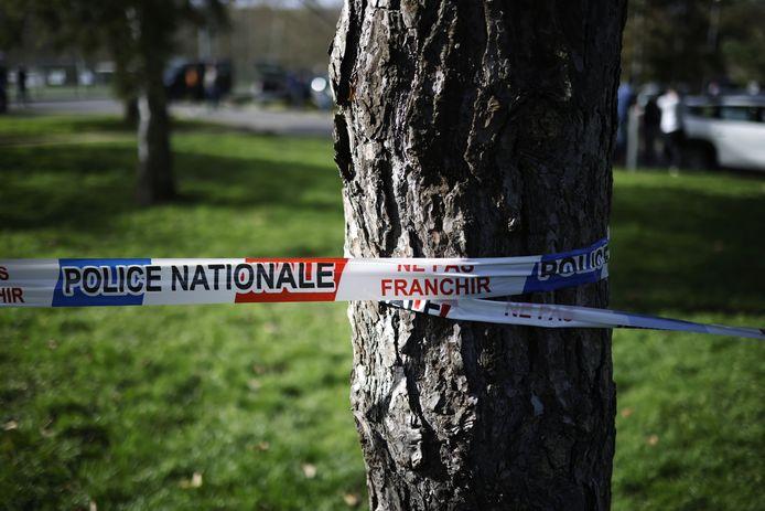 Rivaliserende jeugdbendes gingen elkaar te lijf, met fatale gevolgen voor een 14-jarig meisje