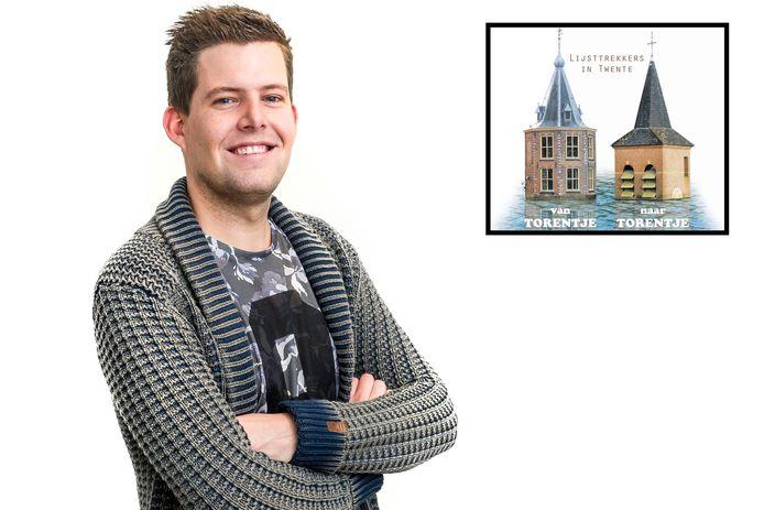 Joost Dijkgraaf