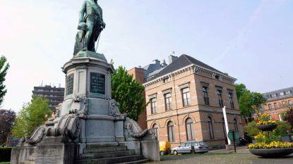 Open Vld wil plaatsje voor Sylvain Van de Weyer
