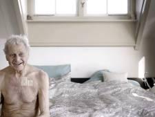 Film over Floor Haak genomineerd voor Gouden Kalf: 'Wat zou hij dit prachtig hebben gevonden'