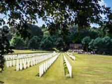 Nabestaanden willen dat familieleden uit massagraf worden herbegraven: 'Den Haag, waar is je eergevoel?'
