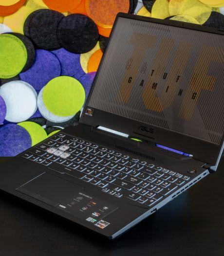 Dit is de beste laptop van rond de 1000 euro